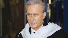 Six ans de prison requis contre l'ex-secrétaire d'Etat Georges Tron jugé pour viols