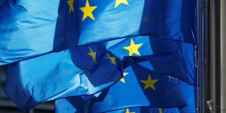 La CE rejette le budget italien, veut une autre version