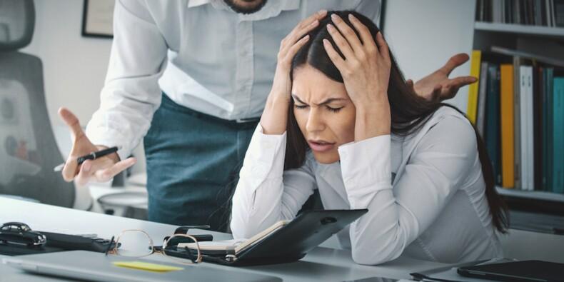 Managers, oubliez les erreurs de vos salariés, pariez sur leurs points forts!