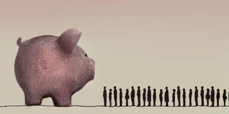 Compte Bancaire Capital Fr