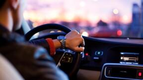 Le temps de trajet entre chez moi et mes clients doit-il m'être payé ?