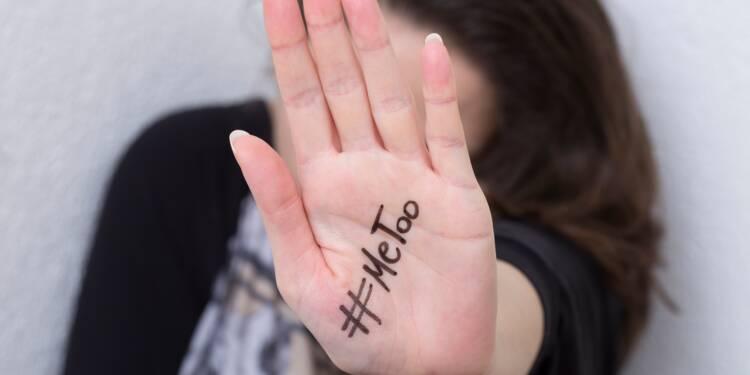 Harcèlement sexuel au travail : elles gagnent devant les tribunaux... la CGT soutient les harceleurs