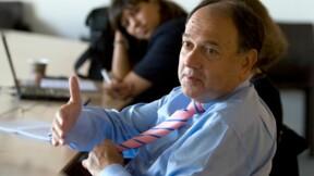 Loin des déboires d'Atos, Capgemini se mesure à Accenture