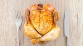 La nouvelle cible d'Anne Hidalgo, le poulet-frites !