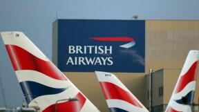 British Airways: Le vol de données pourrait être plus large qu'annoncé