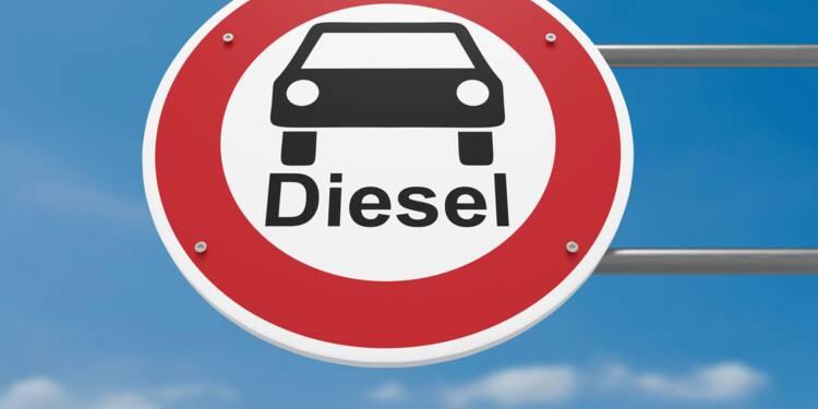L'Etat taxe-t-il trop les carburants ?