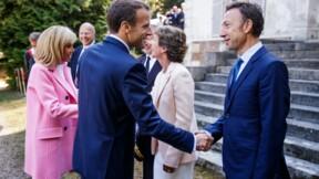 Loto du patrimoine : l'Etat donne 21 millions d'euros à Stéphane Bern pour compenser les taxes