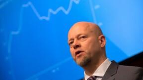 Le fonds norvégien va doubler ses investissements en Arabie saoudite