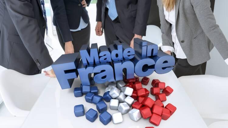 Kusmi Tea, Lucibel... ces entreprises ont relocalisé en France et ne le regrettent pas !
