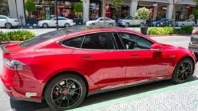 Tesla : la Model 3 arrive bientôt en Europe