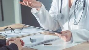 Arrêts maladie : salariés, ce qui pourrait changer pour vous