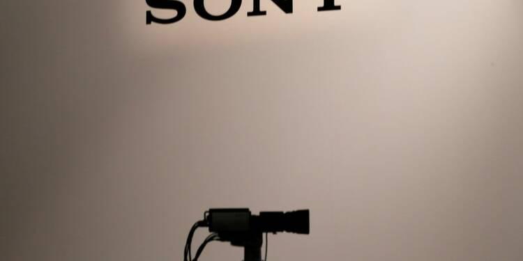 L'UE approuve la prise de contrôle exclusif d'EMI Music par Sony