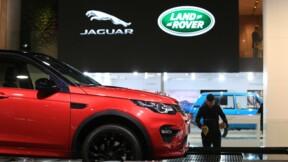 Land Rover délocalise en Slovaquie. Merci le Brexit !