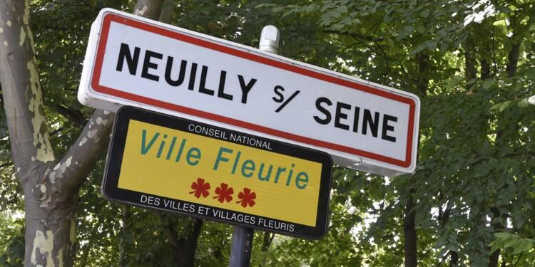 Ville la plus chère de France : Paris détrônée ?