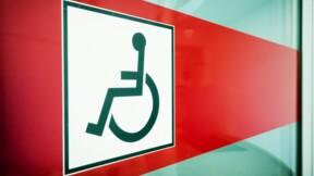 Nouvelles normes handicapées : la loi sur le logement (Elan) anticonstitutionnelle ?