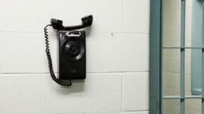 Prison : Un téléphone fixe par cellule, une bonne idée ?