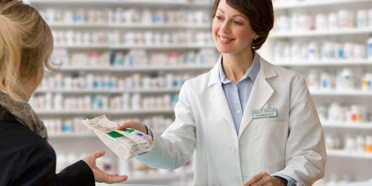 Faut-il autoriser les pharmaciens à prescrire des médicaments sur ordonnance ?