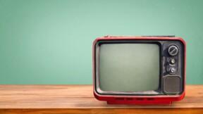 Redevance TV : montant et exonération
