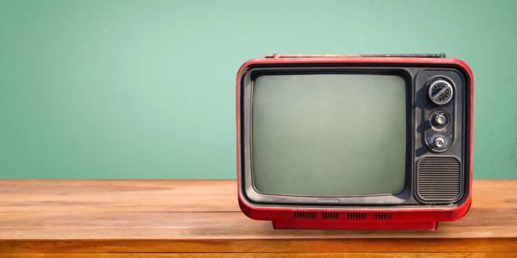 Redevance Tv Montant Et Exoneration Capital Fr