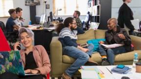 Pourquoi le coworking se démocratise