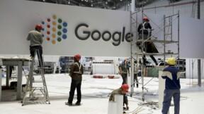 Le Royaume-Uni va taxer les géants du numérique en 2020