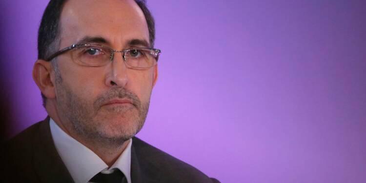 Suez confirme ses objectifs après un solide 3e trimestre avec le recyclage