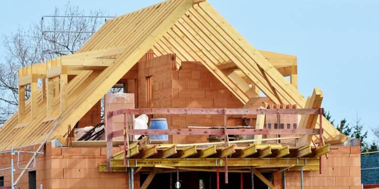 Rénovation, construction : que faire en cas de problèmes ?