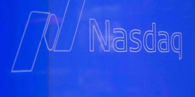 Nicox reporte sa cotation au Nasdaq, le titre gagne plus de 5%