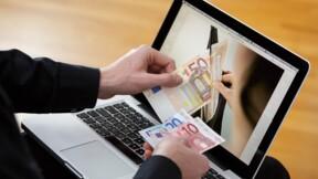 Banques en ligne : BforBank s'ouvre aux revenus modestes, mais que proposent ses concurrentes ?