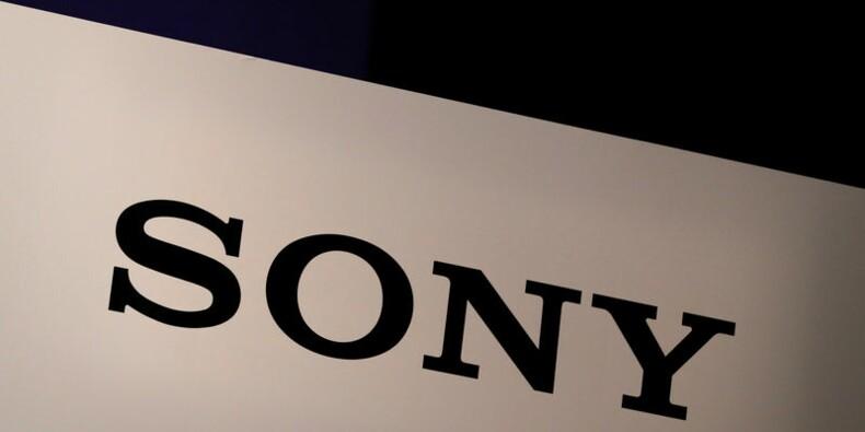 Sony relève sa prévision de bénéfice annuel après un 2e trimestre robuste