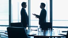 Que faire si mon patron refuse la rupture conventionnelle ?