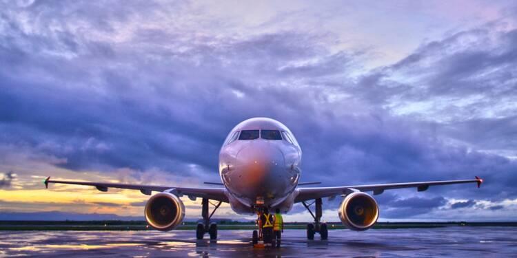 Airbus publie de très bons résultats, mais espère toujours faire mieux