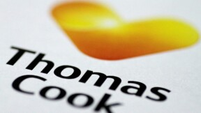 Thomas Cook va ouvrir 20 hôtels de plus sous sa marque