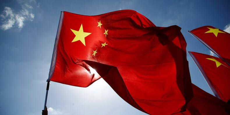 Le patronat allemand plaide pour réduire la dépendance à la Chine