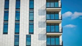 Immobilier : tout ce que vous devez savoir pour trouver un logement neuf