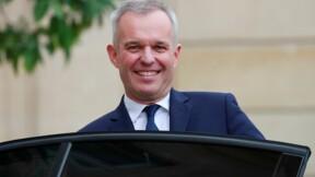 France: Les constructeurs auto prêts à doubler la prime à la casse, selon François de Rugy