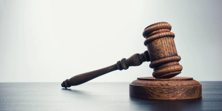 A Quoi Sert L Assurance Protection Juridique Capital Fr