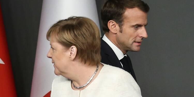 L'Allemagne fournit une large liste d'exilés fiscaux à la France