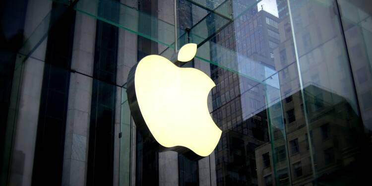Pourquoi Apple déçoit les investisseurs malgré des résultats record