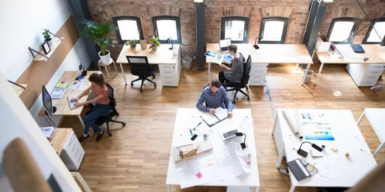"""""""Start-Up Nation"""" vraiment ? La France recule encore au classement de la vie des affaires"""