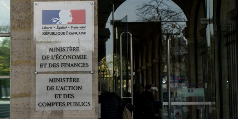 La valeur du patrimoine de la France en chute libre