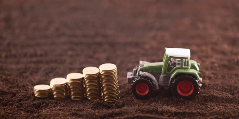 Normandie : les élus EELV accusent Hervé Morin de financer les syndicats agricoles