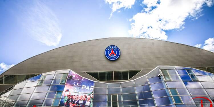 Comment le PSG s'est arrangé avec l'UEFA pour enfreindre le fair-play financier