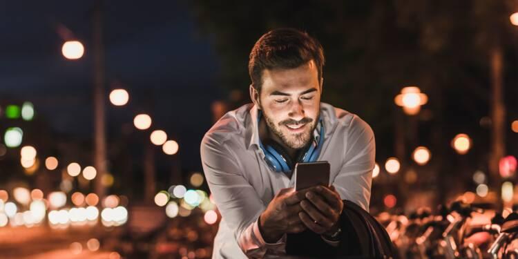 Attention, les iPhone X et iPhone 8 risquent aussi de ralentir