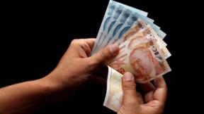 Turquie: L'inflation à 25%, un nouveau pic de 15 ans