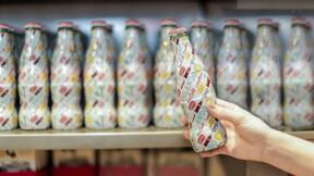 Coca-Cola à la recherche de la boisson du futur