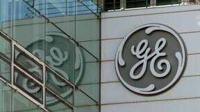 GE minimise le risque d'un supplément d'impôt