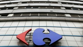 Carrefour, Leclerc et Intermarché vont vendre les carburants à prix coûtants