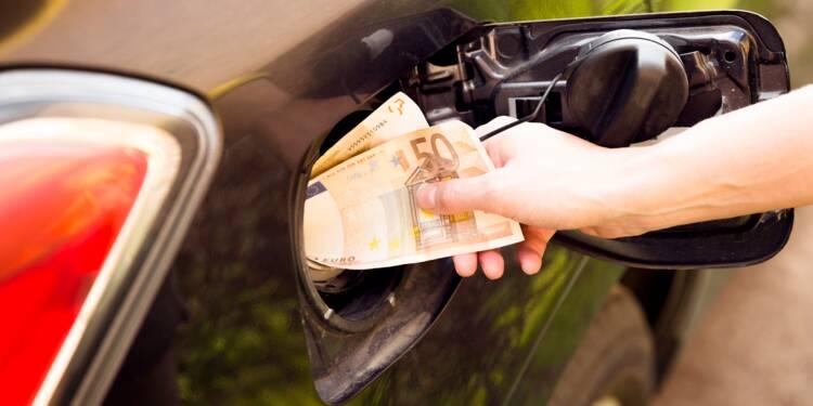 Pour ou contre le chèque carburant mensuel de 100 euros ?