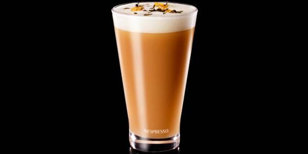 Pour retenir un nomade, préparez-lui un chaï café !